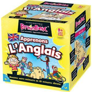 brainbox---apprenons-l--anglais
