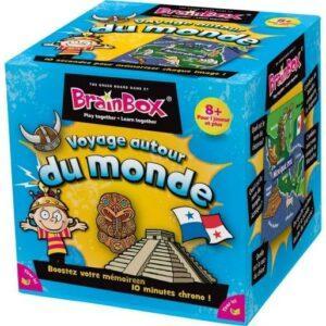 brainbox---voyage-autour-du-monde