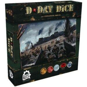d-day-dice---vaincre-ou-mourir