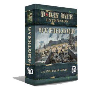 d-day-dice-vaincre-ou-mourir-extension-overlord