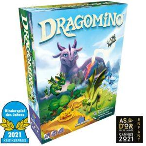 dragomino_asdor_kinderspiel