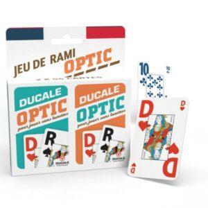 jeu-de-carte-rami-geant-ducale