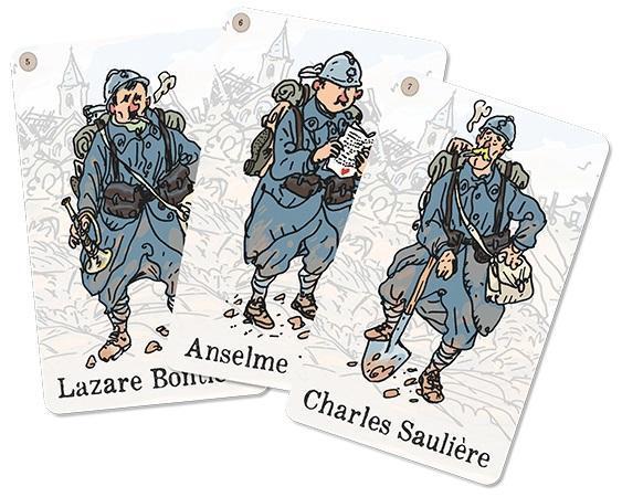 les-poilus---edition-armistice