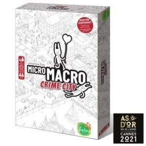 micromacro-crime-city-asdor