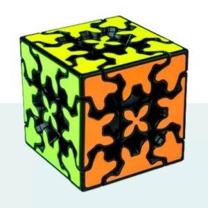 qiyi-gear-cube-3x3-57-mm