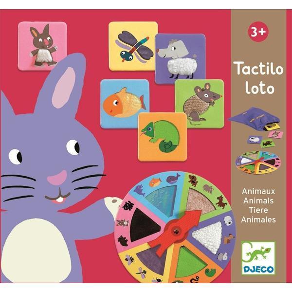tactilo-loto-animaux