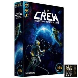 the-crew---en-quete-de-la-9eme-planete-asdor