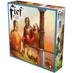 fief-france
