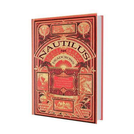 nautilus-livre-de-base-couverture-hetzel