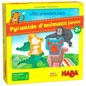 pyramide-d-animaux-junior