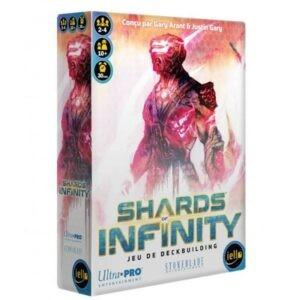 shards-of-infinity