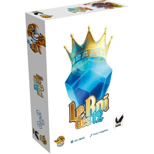 Le-roi-des-12