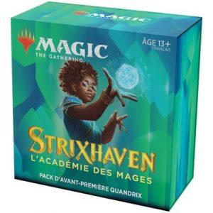 Magic-AP-Strixhaven-Quandrix