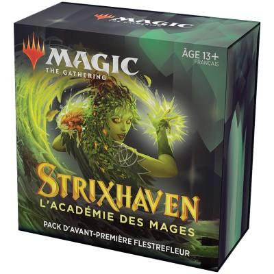 Magic-AP-Strixhaven-flestrefleur