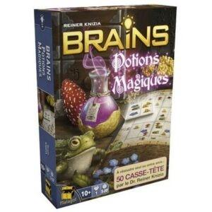 brains---potions-magiques