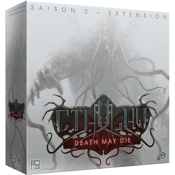 cthulhu-death-may-die-saison-2