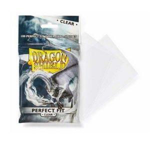 dragon-shield-perfect-fit-clear-100-sleeves