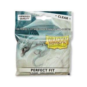 dragon-shieldperfect-sideloaders-clear