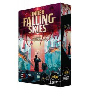 under-falling-skies