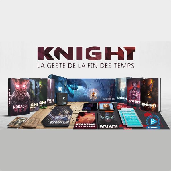 knight_pack_herault