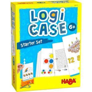 logicase-starter-set-6