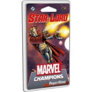 marvel-champions-le-jeu-de-cartes-star-lord
