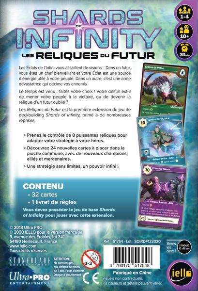 shards-of-infinity-les-reliques-du-futur