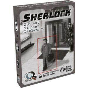 sherlock---q-system---qui-est-vincent-leblanc