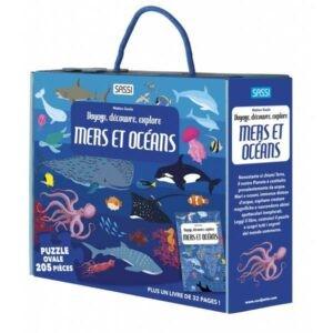 voyage-decouvre-explore-mers-et-oceans