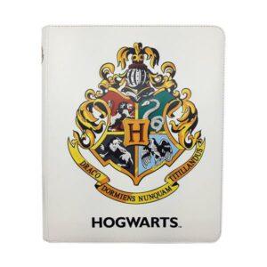 CARD CODEX REGULAR- WIZARDINGWORLD HOGWARTS