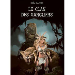 Clan-des-sangliers