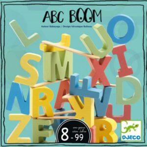 abc-boom