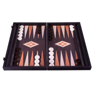 backgammon-30cm-type-wenge