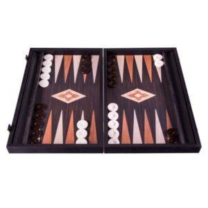 backgammon-38cm-type-wenge