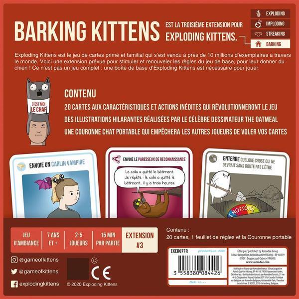 barking-kittens---extension-exploding-kittens