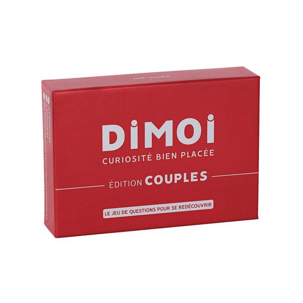dimoi-edition-couples