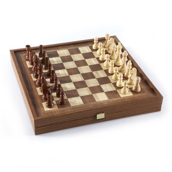 echecs-backgammon