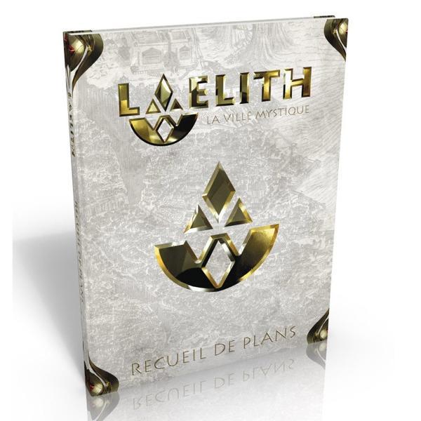 laelith-recueil-de-plans