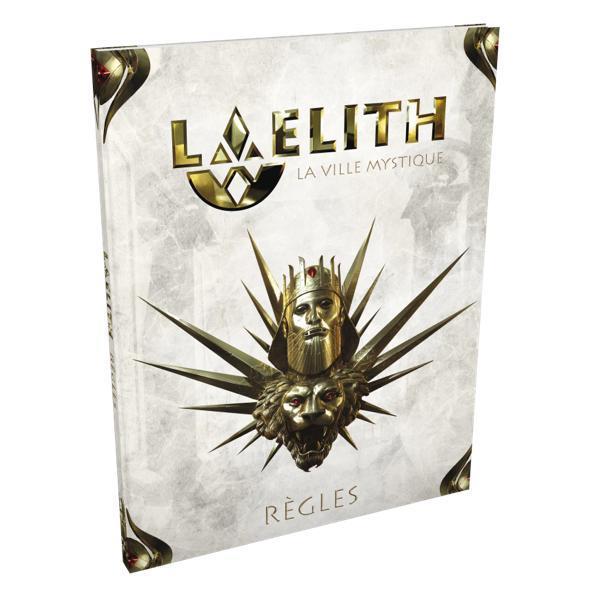 laelith_REGLES