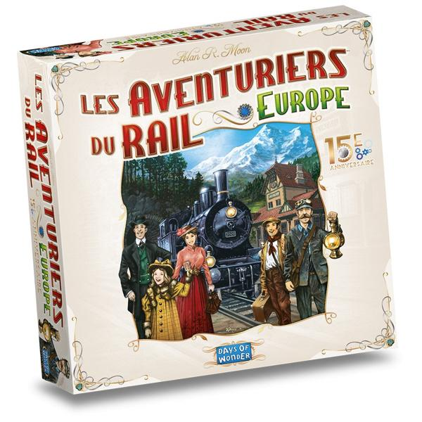 les-aventuriers-du-rail-europe-15e-anniversaire