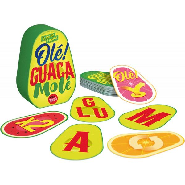 ole-guacamole