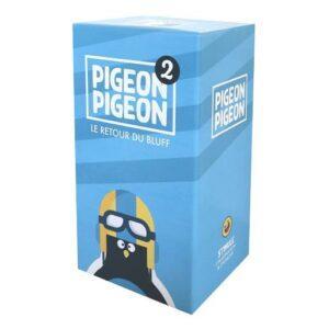 pigeon-pigeon-V2