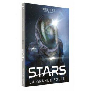 stars-la-grande-route