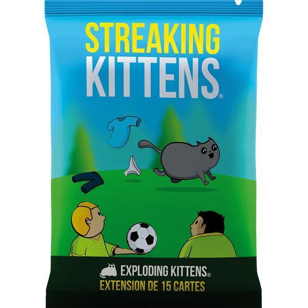 streaking-kittens---extension-exploding-kittens