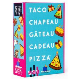 taco-chapeau-gateau-cadeau-pizza