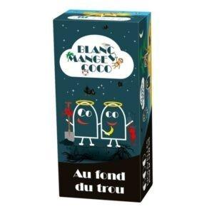 blanc-manger-coco-tome-5-au-fond-du-trou