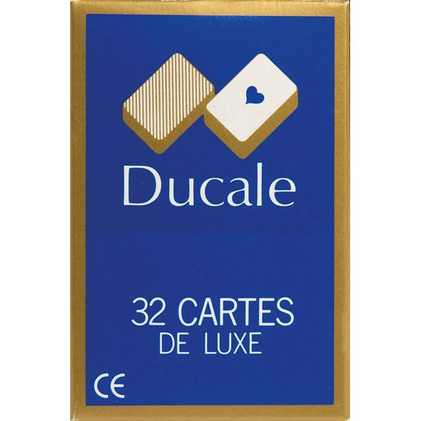 jeu-de-32c-belote-ducale