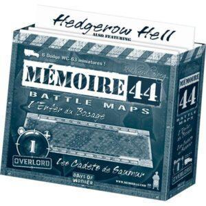 memoire-44-l-enfer-du-bocage