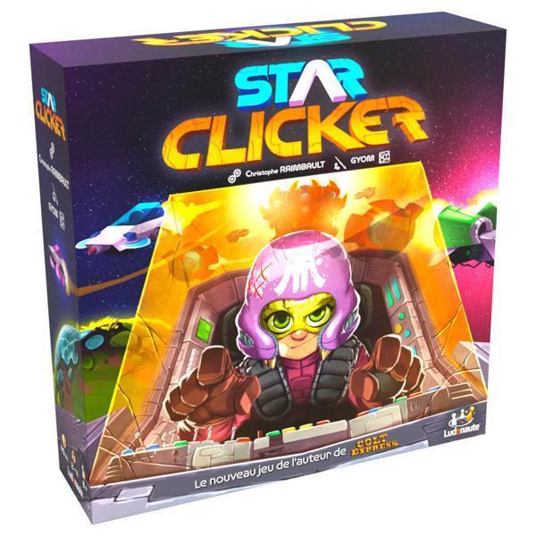 star-clicker_