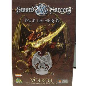 sword-sorcery-pack-de-heros-volkor